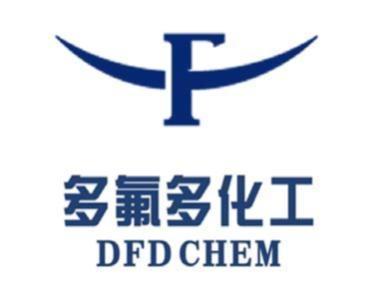 焦作防静电地板|多氟多化工